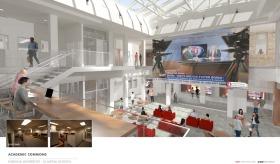 IU-Media-School-at-Franklin-Hall-10-web