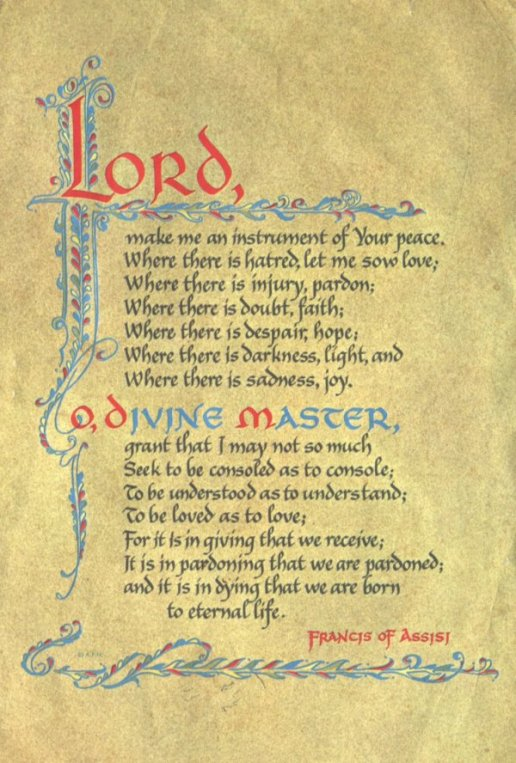 st_francis_prayer_600X888