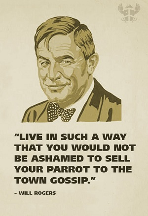 Will-Rogers-Live-in-such-a-away