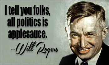 will_rogers_quote