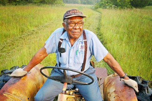 old-farmer-b